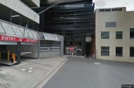 Space Photo: Daly St  South Yarra VIC 3141  Australia, 30453, 35294