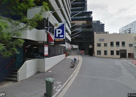 24/7 Secure Parking Space in South Yarra.jpg