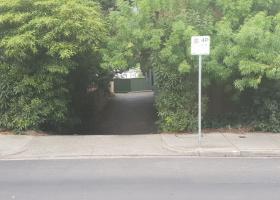 South Yarra - Undercover carpark - Available 24/7.jpg