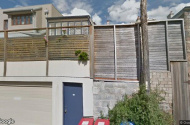 Space Photo: Denison Street  Bondi Junction NSW  Australia, 93879, 167791