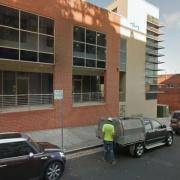 Undercover parking on derby street in Kogarah