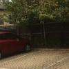 Outdoor lot parking on Donald Street in Prahran
