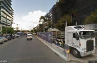 Space Photo: Dorcas st  South Melbourne  VIC  3205  Australia, 63790, 49229