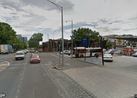 West Melbourne - Parking near CBD, SC & Flagstaff.jpg