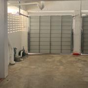 Indoor lot parking on Dudley Street in Coogee