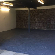 Garage storage on Duffields Rd in Jan Juc