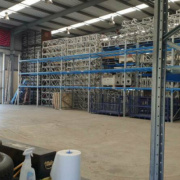 Warehouse storage on Dyer Road in Bassendean