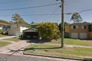 Space Photo: Dykes St  Mount Gravatt East QLD 4122  Australia, 14590, 36434