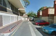 Space Photo: East Terrace  Adelaide SA 5000  Australia, 54159, 16185
