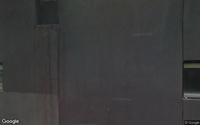 Space Photo: Elgin St  Carlton VIC 3053  Australia, 80845, 114023