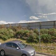 Indoor lot storage on Ellerslie Road in Battery Point Tasmania 7000