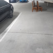 Indoor lot parking on Elouera Street in Braddon Australian Capital Territory 2612