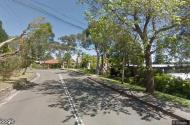Space Photo: Eton Road  Lindfield NSW 2070  Australia, 10074, 21419