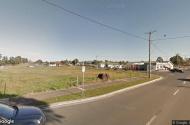 Space Photo: Exeter TAS 7275 Australia, 17934, 82052