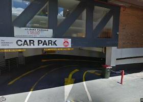 Prime location in Melbourne CBD.jpg