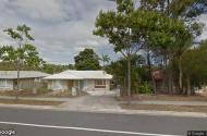 Space Photo: Fifth Ave  Marsden QLD 4132  Australia, 37810, 17077