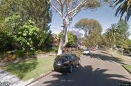 Space Photo: Finlayson Street  Lane Cove NSW  Australia, 57428, 26089