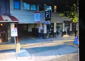 St Kilda - Secure Parking opposite Woolworths.jpg