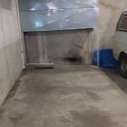 Indoor lot parking on Lot 1049 in FITZROY