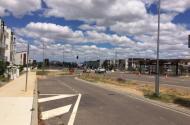 Space Photo: Flemington Road  Harrison ACT  Australia, 79291, 98928