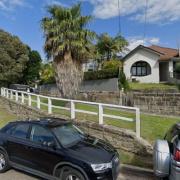 Indoor lot parking on Fletcher Street in Bondi New South Wales 2026