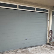 Garage storage on Fletcher Street in Bondi New South Wales 2026