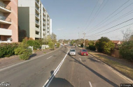 Space Photo: Forest Rd  Hurstville NSW 2220  Australia, 17061, 16888