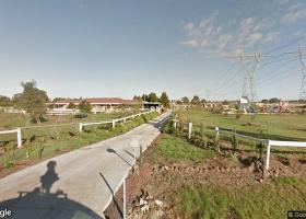 Mickleham- Land for rent.jpg