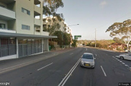 Space Photo: Forest Road  Hurstville  New South Wales  Australia, 65493, 56742