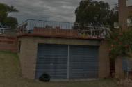 Space Photo: Fortini Court  Hamilton Hill WA  Australia, 57832, 26585