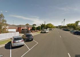 Lock up, brick garage close to Sth Geelong Station.jpg