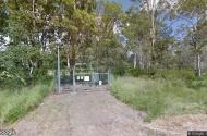 Space Photo: Francis St  North Ipswich QLD 4305  Australia, 31121, 16671