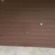 Garage parking on French Street in Kogarah