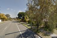 Space Photo: Frenchs Road  Petrie QLD  Australia, 75434, 81187