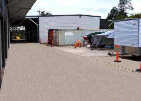 Hardstand Unit in West Gosford - 18 sqm (Driveway).jpg