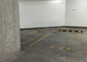 Secure Park - Next To Redfern Station.jpg