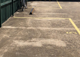 Available Parking Space in Drummoyne NSW.jpg