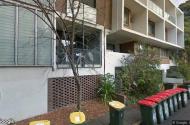 Space Photo: Gladstone St  Kogarah NSW 2217  Australia, 16478, 21675
