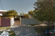 Space Photo: Gold Coast  49 Lemana Lane  Miami  QLD  4220  Australia, 60687, 45976
