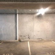 Indoor lot parking on Goodwood Street in Kensington