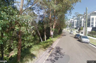 Space Photo: Gordon Crescent  Lane Cove North NSW  Australia, 63120, 59549