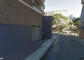 Surry Hills- Undercover Parking Space 2 .jpg