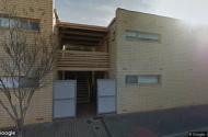 Space Photo: Gover Street  North Adelaide  South Australia  Australia, 60643, 53668