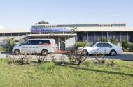 Space Photo: Great Eastern Highway  Ascot  Western Australia  Australia, 61394, 58262