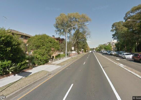 Covered parking in Parramatta.jpg