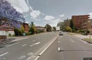 Space Photo: Great Western Hwy  Parramatta NSW 2150  Australia, 30523, 16869