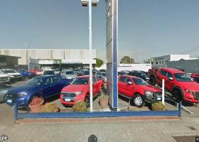 Parramatta - Undercover Parking near Westfield.jpg