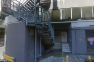 Space Photo: Greenwood Plaza  Pacific Highway  North Sydney  New South Wales  Australia, 63820, 58450
