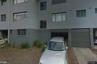 Space Photo: Grosvenor St  Neutral Bay NSW 2089  Australia, 29958, 36222