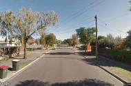 Space Photo: Gwynne Street  Firle SA  Australia, 87055, 134849